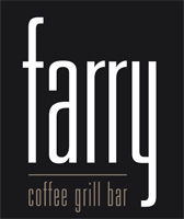 farry coffee grill bar